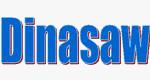 dinasaw-logo