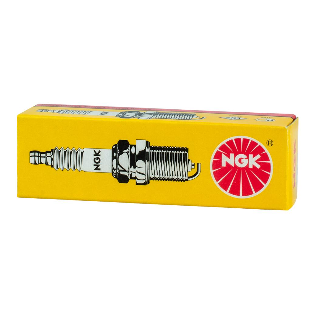 NGK B5HS SPARK PLUG (#4210)